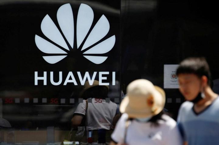 Huawei, bu yıl içerisinde elektrikli otomobil pazarına girebilir
