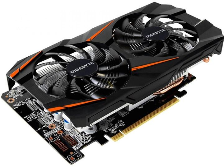 Nvidia Ampere tabanlı madenci kartı hazırlıyor