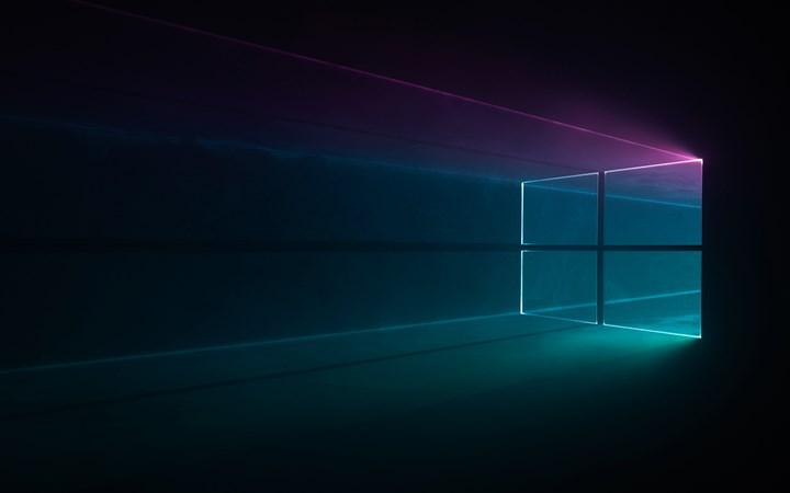Microsoft may soon announce new version of Windows