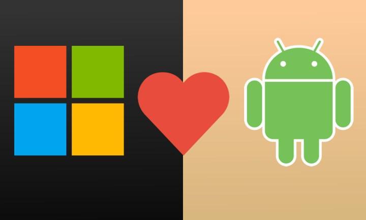 Windows 10'a bu yıl Android uygulamaları için tam destek geliyor