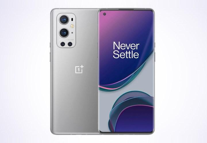 OnePlus 9 series launch date has been announced