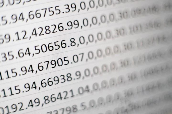 Saniyede 254 trilyon basamak üreten sayı üreteci geliştirildi