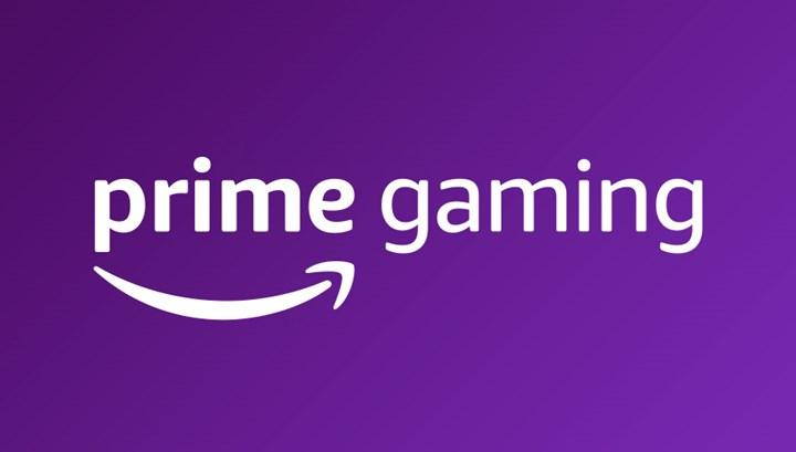 5 different games worth 140 TL free on Amazon Prime