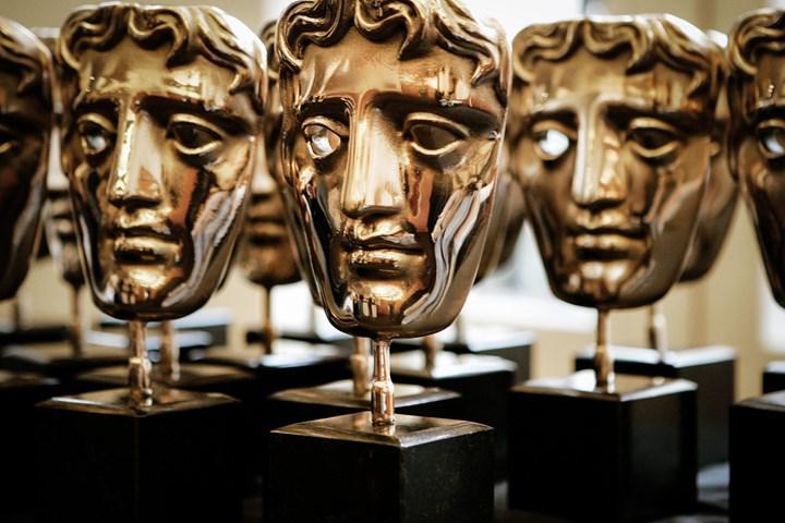 BAFTA ödüllerine PlayStation oyunları damgasını vurdu: İşte adaylar