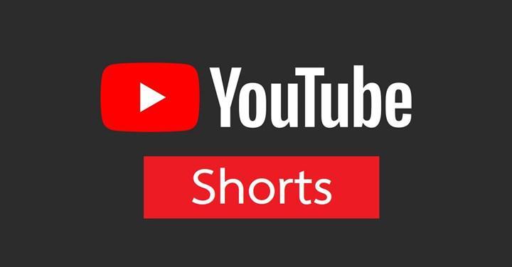 TikTok rivals from Youtube: Shorts