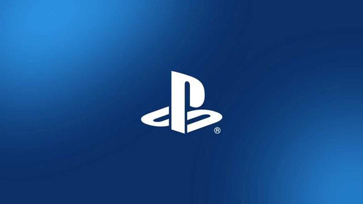 Artık PlayStation Store'dan film/dizi satın alımı ve kiralama hizmeti sunulmayacak