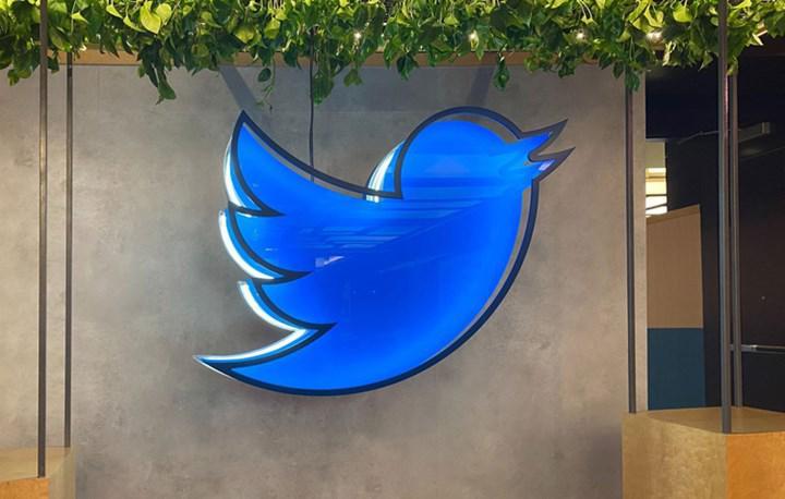 Twitter, Android kullanıcıları için Spaces sesli sohbetlerinin beta testine başladı