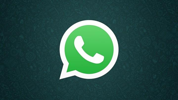 Disappearing images feature is coming to WhatsApp: But it won't do much