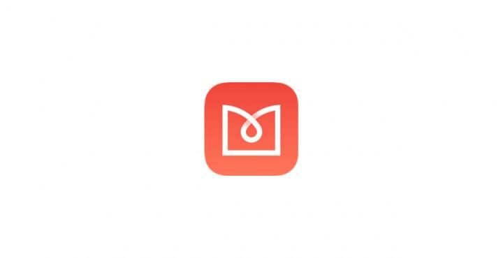 Alternative e-mail service from Huawei to Gmail: Petal Mail