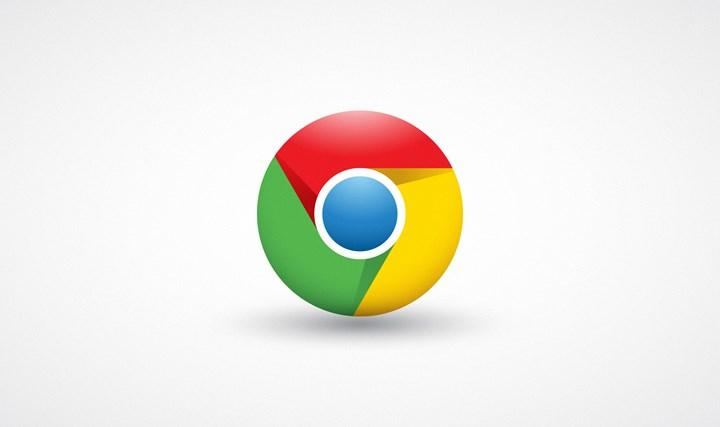 Google will now update its Chrome browser more frequently