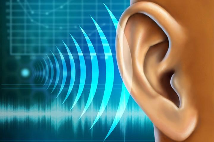 Alphabet is working on a device that will give users superhuman hearing abilities
