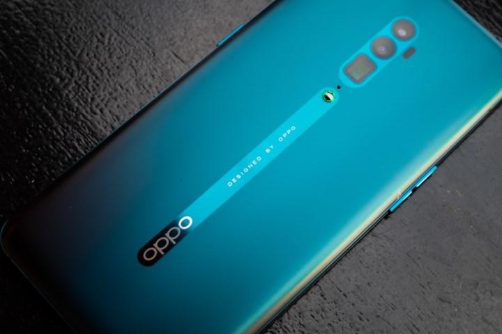 Oppo, Çin'in en büyük akıllı telefon markası konumuna yükseldi