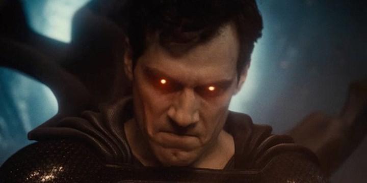Zack Snyder's Justice League'in Türkiye'de nasıl yayınlanacağı belli oldu