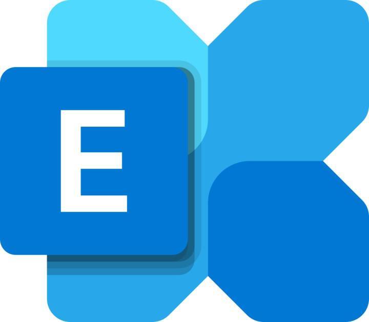 Microsoft Exchange Server saldırılarından yüz binlerce kişi etkilendi