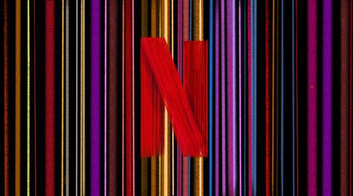 Netflix'in Türkiye'deki abone sayısı açıklandı