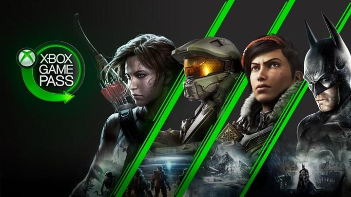 Big rumor for Xbox Game Pass: Watch Dogs Legion can be added to the system