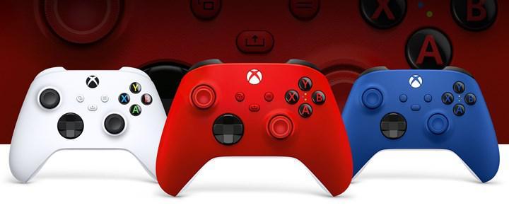 PS5 kontrolcüsünün ardından şimdi de Xbox Series kontrolcüsü için şikayetler başladı