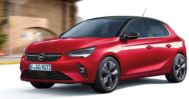 Opel'den Mart fırsatları: 6 ay ödeme erteleme imkanı ve daha fazlası