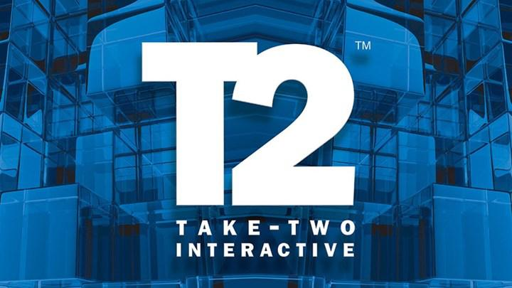 CEO of Take-Two, Rockstar's parent company, thinks players are ready for higher game prices