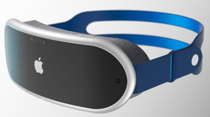 Apple will launch its mixed reality headset in 2022 and augmented reality glasses by 2025.