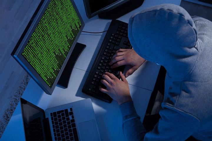 Rus ve Çinli hackerlar, AB'nin Covid-19 aşı verilerini çaldı