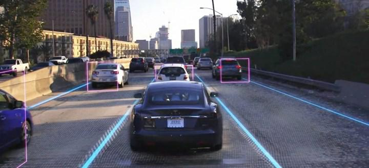 Tesla expands the scope of fully autonomous driving beta program