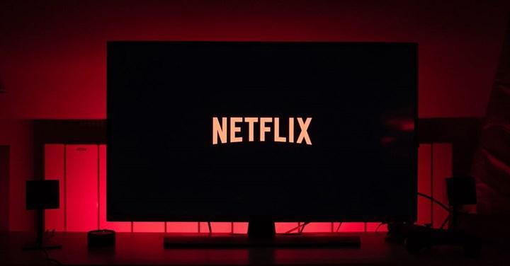 Netflix, sinema sektörünün gidişatından bir hayli memnun