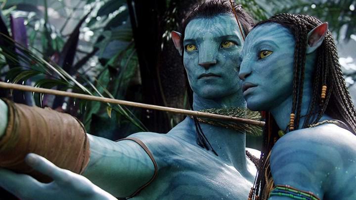 Avatar, 12 yıl sonra Çin'de tekrar vizyona giriyor; Avengers Endgame'i geçmeye çalışacak
