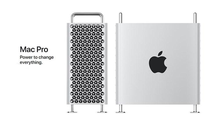 Mac Pro 2022 model may come with 64-core ARM processor