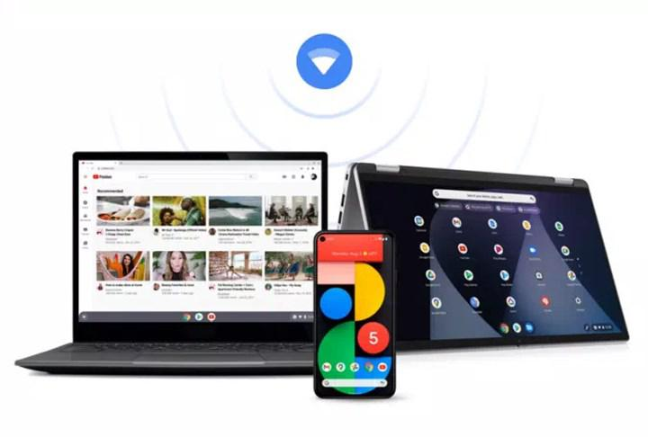 Google is celebrating the 10th anniversary of Chrome OS with many new features and improvements!