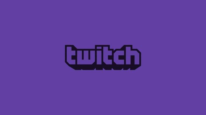 Twitch can receive publisher scoring system for ad sales