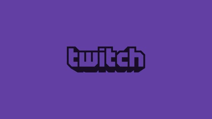 Twitch'e reklam satışları için yayıncı puanlama sistemi gelebilir