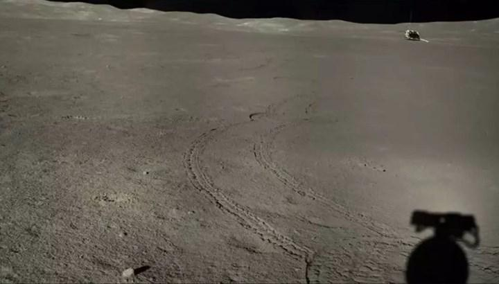 Russia and China join forces: they will establish a space base on the Moon