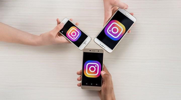 Instagram Lite, Android platformunda kullanıma sunuldu
