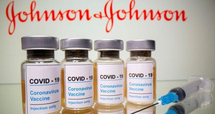 Tek dozluk Johnson and Johnson aşısının Avrupa'da kullanımı için tavsiye kararı açıklandı