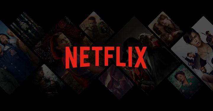 Popüler komedi dizisi Friends, 1 Nisan'da Netflix Türkiye'ye geliyor