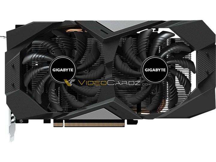 İlk Nvidia madenci kartı görüntülendi: Kilitli RTX 3060 kadar kazıyor