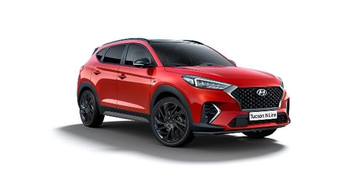 Hyundai modellerinde mart ayına özel sıfır faiz ve indirim fırsatı