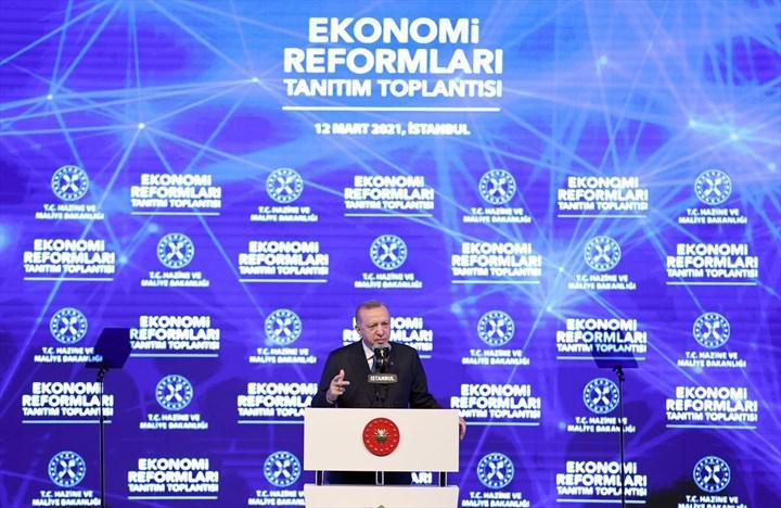 Yeni ekonomi reformlarından teknoloji dünyasını heyecanlandıracak haberler çıktı