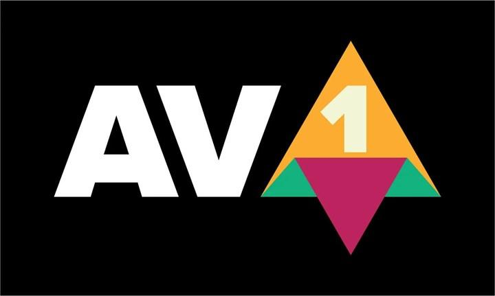 Video call quality in Chrome will increase thanks to AV1 codec