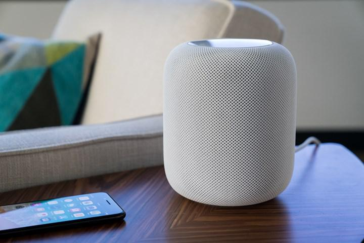 Apple HomePod has come to the end of the road: discontinued production