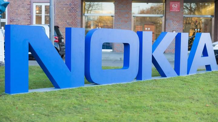 Nokia and Samsung sign patent license agreement for video standards