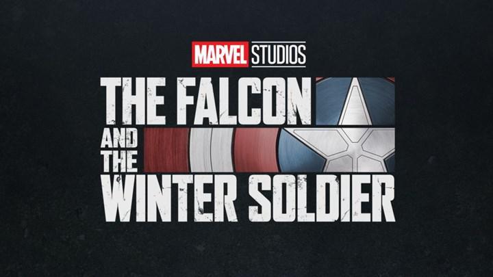 Yeni Marvel dizisi The Falcon and the Winter Soldier için ilk yorumlar geldi: