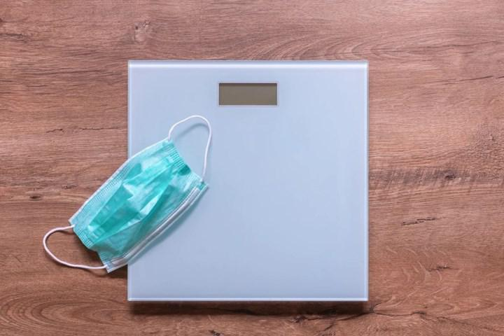 Obesity may be one of the major risk factors for coronavirus