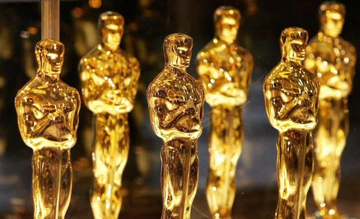 Oscar 2021 nominations announced