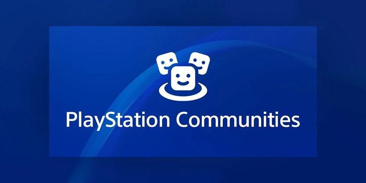 Sony is gradually ending PS4 support: in April