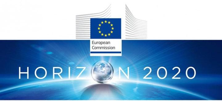 Turkcell'in beş farklı 5G projesine Avrupa Birliği'nden destek