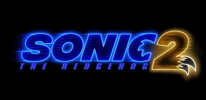 Sonic The Hedgehog 2'nin çekimleri başladı; 8 Nisan 2022'de yayınlanacak