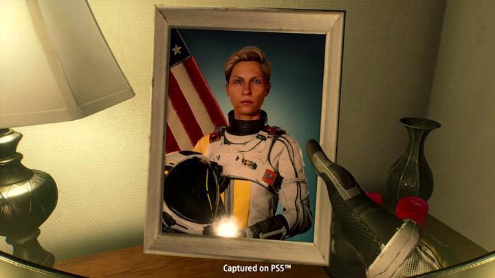 PS5 özel oyunu Returnal'ın hikayesini detaylandıran bir fragman yayınlandı