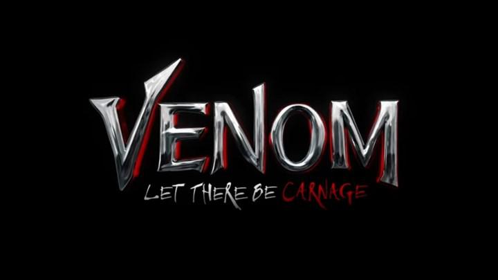 Venom's sequel Venom: Let There Be Carnage has been postponed once again